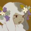 hardroot's avatar