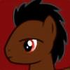 HardSciFiGuru's avatar