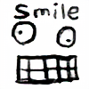 Hardship's avatar