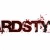 Hardstyle-Stuff's avatar