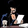 HARDTAKER's avatar