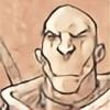 Hardtop's avatar