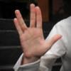 hardtype's avatar