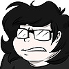 HardwayBet's avatar