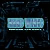 HardWiredRevolution's avatar