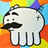 Hardwurst's avatar