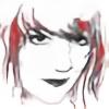 Hardy-in-Wonderland's avatar