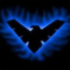 Hardy28's avatar