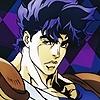 HardyGal's avatar