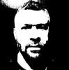 hardymar's avatar