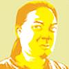 hardysxtreme's avatar