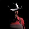 HardyWren's avatar