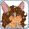 Hare-Epidemic's avatar