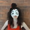 HareAndTheHatter's avatar