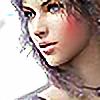 Harebells's avatar