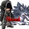 Hareck's avatar