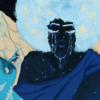 hareefaree's avatar