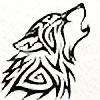 Hareguizer's avatar