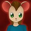HarekAVI's avatar