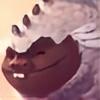 Harelf-L's avatar