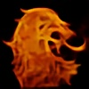 HarelForge's avatar