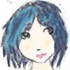 harenm's avatar