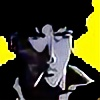 Haressh's avatar
