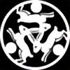 HareTrinity's avatar
