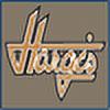 HARGIS's avatar