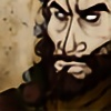 Harhanda's avatar