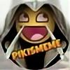 Harhap's avatar