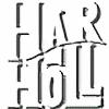 HarHoll's avatar
