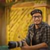 Hari-HS-designer's avatar