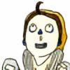 Hari-Jizo's avatar