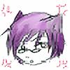Hari-kun's avatar