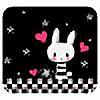 Hari-Kyohaku's avatar