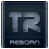 hari-thereborner's avatar