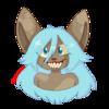 Hari-Yama's avatar