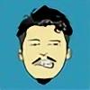 hari24's avatar