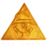 HariamArt's avatar