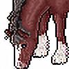 Haribeau's avatar