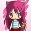 hariboo18's avatar