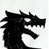 Haribunawa's avatar