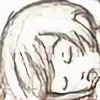harichi-chan17's avatar