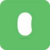 haricot-design's avatar