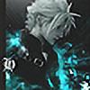 HariDesign's avatar
