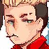 Haridian22's avatar