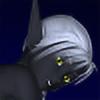 Hariel555's avatar