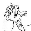 Hariester's avatar