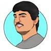 Hariharakumar's avatar